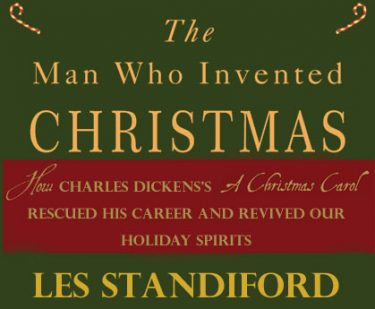 the man who invented christmas - When Was Christmas Invented