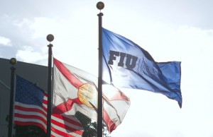 FIU partners with TurboVote to increase voter participation