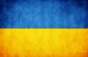 FIU experts on the current situation in Ukraine