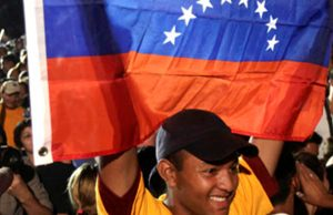 SIPA to host academic discussion about Venezuela's political future