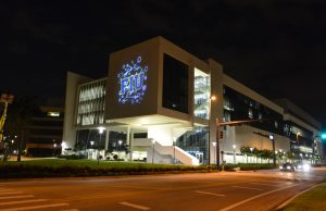 FIU's Stempel College to build health disparities research center with $13.1 million grant