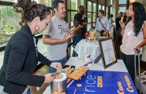 Whole Foods to donate percentage of sales to StartUP FIU FOOD