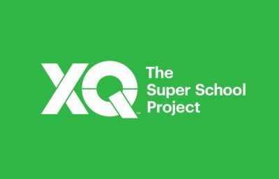 Project to rethink Seminole Tribe high school is an XQ finalist
