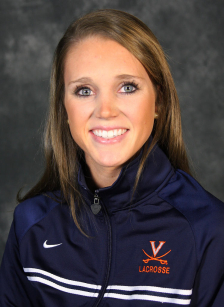Yeardley Love, a college senior, was murdered by her ex-boyfriend George Huguely, in a violent attack in her bedroom in May 2010.