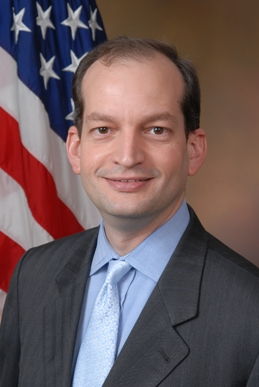 Image result for image of alexander acosta