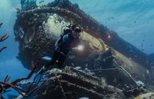 aquarius-980x352