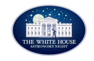 FIU to host White House astronomy night