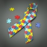 Early diagnosis of autism can lead to better treatment