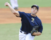FIU baseball opens season Feb. 20 at University Park