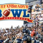 FIU heads to Beef 'O' Brady's Bowl