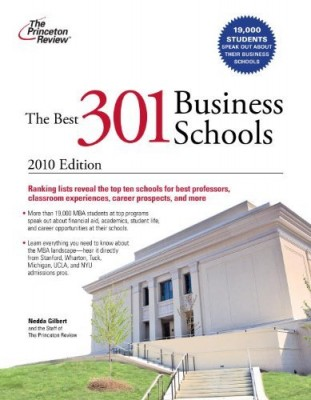 FIU listed among the top 15 Graduate Business Schools in Global Management and Operations