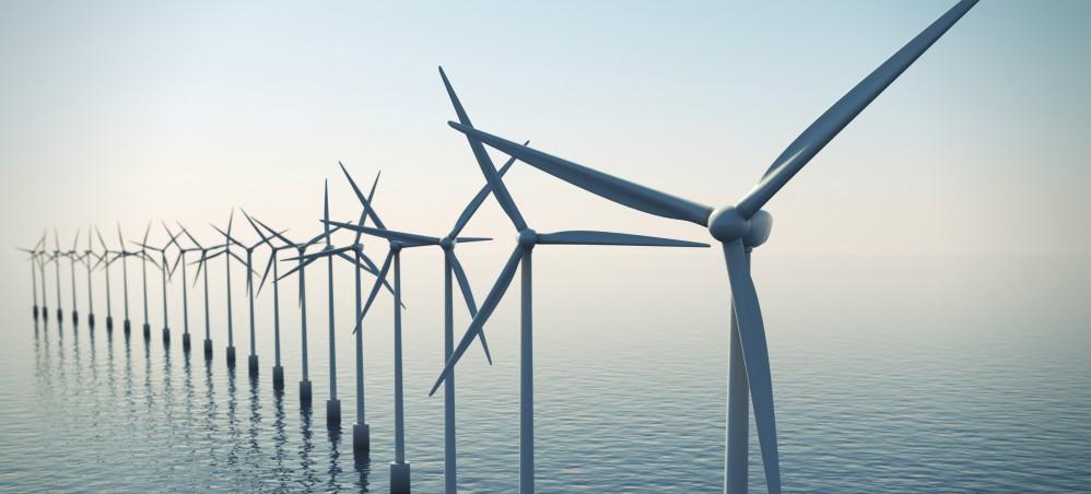 Nordic Green Economy