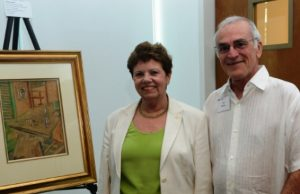 A conversation with Cuban art historian Juan Martínez
