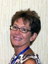 Cathy Benedict coordinator of music education florida international university school of music