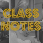 Summer 2014 Class Notes