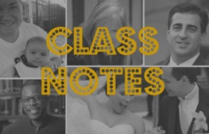 Winter 2012-13 Class Notes