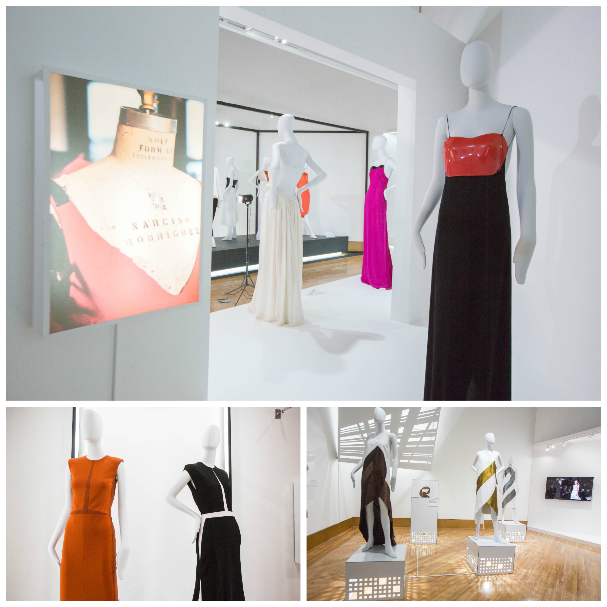 collage-narcisso-rodriguez-exhibit-2