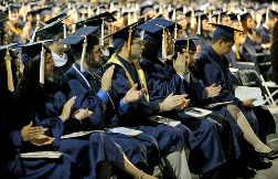 By the numbers: FIU's 10 most popular majors