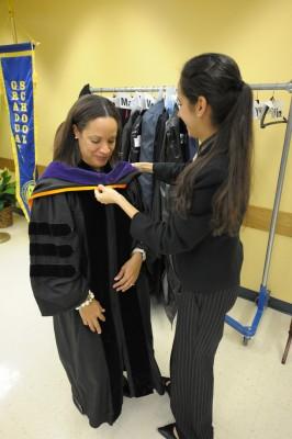 Commencement News At Fiu Florida International University