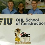 OHL School of Construction students win national competition
