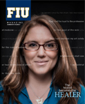 FIU Magazine Summer 2013