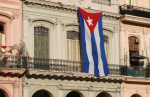 Majority of Cuban Americans say embargo has not worked