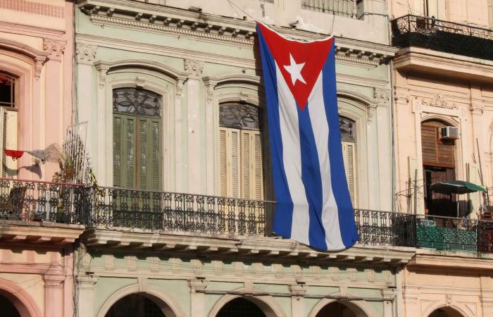 FIU experts ready to discuss U.S.-Cuba relations