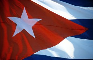 Support for the embargo on the rise among Cuban-Americans, reveals FIU Cuba Poll