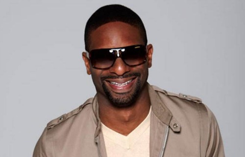 From FIU to the French Riviera, DJ Irie brings the heat to the clubs