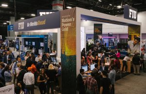 FIU to showcase tech and entrepreneurship at eMerge Americas 2019