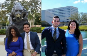 New SGA leaders share their plans