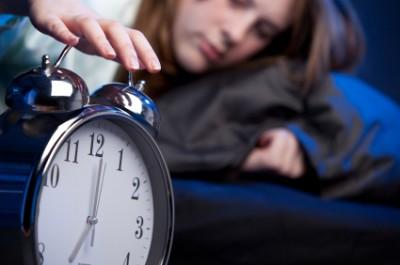 Teen Sleep Problems Teens Can 29