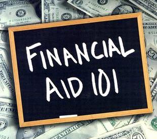 financial-aid-10111