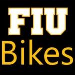 fiu-bikes-logo