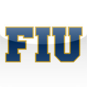 smartphone apps to help FIU students thrive this semester