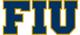 fiu-small-logo