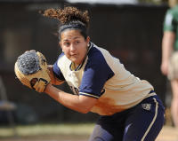 FIU softball hosts Felsberg Memorial