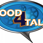 food4talk