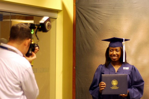 2011 June News At Fiu Florida International University