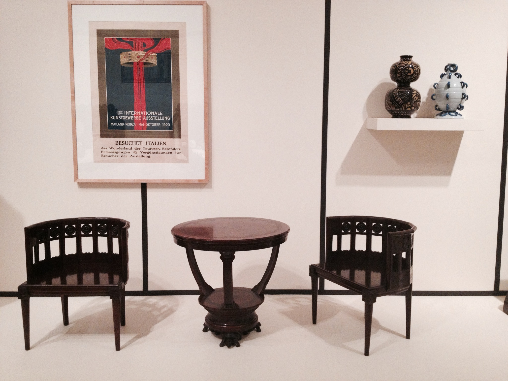 uf application essay best uf application essay best drodgereport web fc com home fc uf application essay best drodgereport web fc com home fc