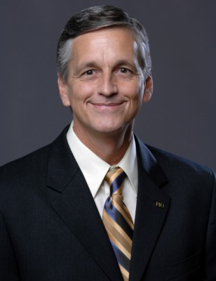 Ken Furton