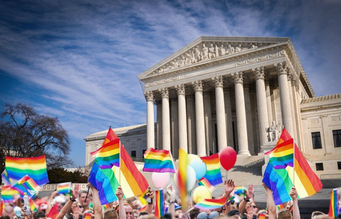 Suggest you gay marriage op ed effective?