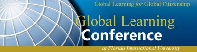 Inaugural conference to celebrate global learning success