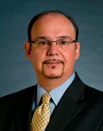 Tomás R. Guilarte