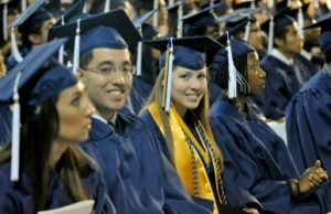 FIU to graduate thousands ready to make their mark