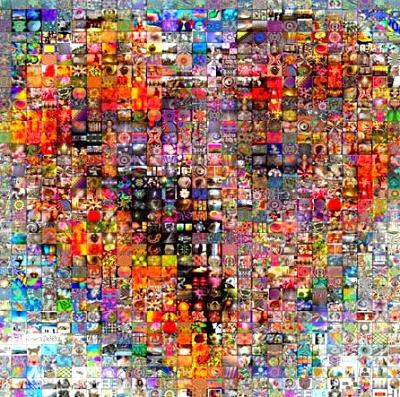 heart COM