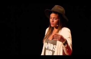 TEDxFIU: Music, autism and quality of life