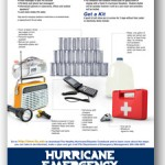 hurricane_poster_FINAL2