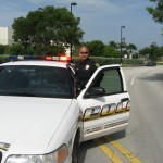 Swift FIU police response in two recent cases keeps campus safe