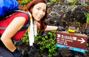 Interest in Asian Studies at FIU explodes